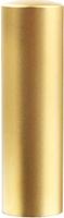 ゴールドチタン 実印